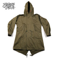 Men's Clothing Vintage Bronson Us Amry 1958 Vietnam War Og107 Utility Fatigue Trousers Baker Pants Men With The Most Up-To-Date Equipment And Techniques