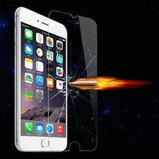 Tempered Gorilla Glass for iPhone 8/7/6/6S 4.7Inch Anti Scratch Screen Protector