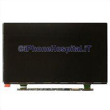Apple MacBook Air Display 11,6 A1370