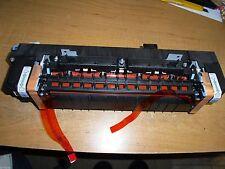 New Genuine Ricoh Savin Fuser Unit SPC240DN SPC240SF SPC242DN SPC242SF printer