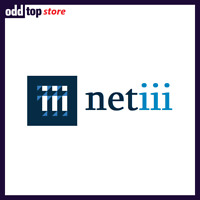 Netiii.com - Premium Domain Name For Sale, Dynadot