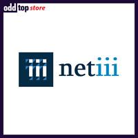 Netiii.com - Premium Domain Name For Sale, Dynadot