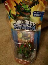 Skylanders Spyro's Adventure Dino-Rang Dino Rang New In Hand not played