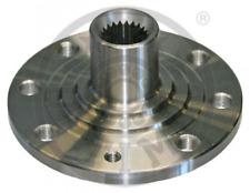 OPTIMAL Radnabe passend für VOLVO 440 K (445), 460 L (464), 480 E 04-P219