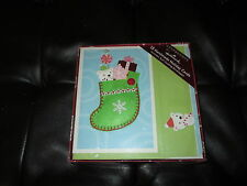 Hallmark Expressions - 15 Handmade 3D Christmas Cards With Self Seal Envelopes