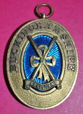Buckinghamshire Past Provincial Assistant Grand Director of Ceremonies jewel