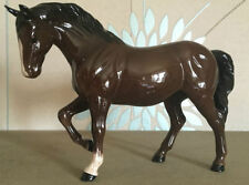 Beswick Decorative Royal Doulton Porcelain & China