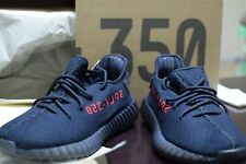 567da571 Yeezy boost 350 v2 Bred Size 10.5 Purchased From Adidas.ca