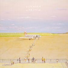 Silkworm - Lifestyle [New Vinyl] Digital Download