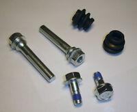 H1380X for TOYOTA YARIS 1999-2005 FRONT L or R Brake Caliper Slider Bolt Kit