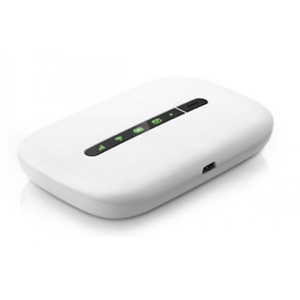 Huawei E5330 Mobile Broadband 3G MiFi WiFi Router Dongle  SIMFree Unlocked A