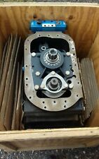 Massey Ferguson 6002240m93 Terex Case New Holland Gearbox Transmission 6002240M9