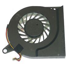 Packard Bell EasyNote  ENLExxxx Fan / Ventilateur FBC7