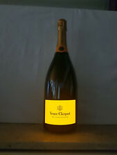 Champagne Veuve Clicquot - Brut Luminous -  Magnum Flasche -  1,5L - 12% Vol.