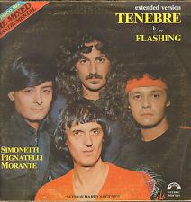 SIMONETTI - PIGNATELLI - MORANTE - Tenebre (Extended Version) - Cinevox