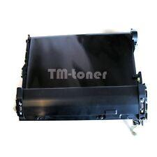New JC96-06292A GENUINE Samsung Transfer Belt Unit CLP-360 365 365W Xpress C410W