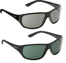 Cressi Heritage  Occhiali da Sole Polarizzati UV400 Uomo Donna Sport Sunglasses