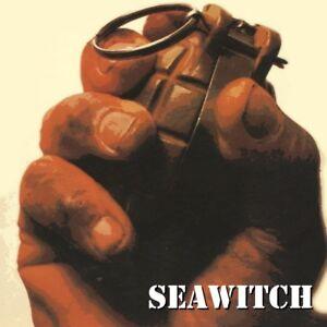 Seawitch - Alistair MacLean - Unabridged - MP3 Download