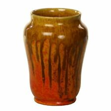 Art Deco Date-Lined Ceramics (1920-1939 Vases