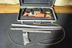 Spy Holiday Locator Set Model 785