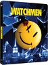 Watchmen Steelbook Blu Ray