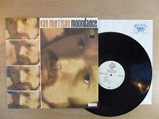 Van Morrison – Moondance, Limited Edition, Numbered, Reissue, 180 gram, mint-