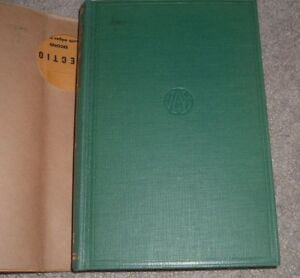 1946 ANALYTICAL MECHANICS FOR ENGINEERS Fred B Seely Newton E Ensign JOHN WILEY