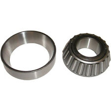 Differential Pinion Bearing SKF M88043 VP