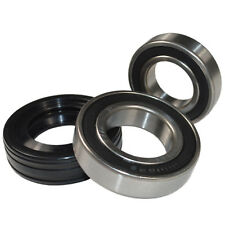 HQRP Replacement Bearing and Seal Kit for Whirlpool WTW Series Washer Tub