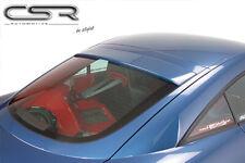 CSR Heckscheibenblende für Audi TT Typ 8N HSB007