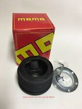 MOMO Steering Wheel Hub Adapter Kit compatible with AUDI PORSCHE VW #8017