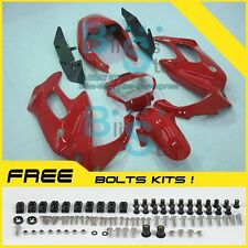 Fairing Set For Honda VTR1000F 95 96 97 98 99 00 01 02 03 04 05 1995-2005 09 N3