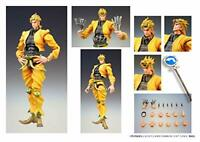 Super Action Statue JOJO DIO 160mm action Figure Medicos Anime JAPAN 2020