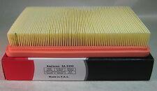 5395 CA9392 Engine Air Filter Fits: HYUNDAI Elantra Tiburon KIA Spectra