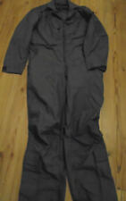 "AIRCREW COVERALL MK 16B SIZE 6 CHEST 99-107CM 39-42"" GENUINE RAF ISSUE"