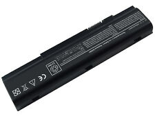 Battery for Dell 451-10673 312-0818 0R988H 0G069H 0F287H 0988H, Vostro 1015 1014