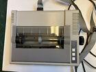 TI994a+Printer