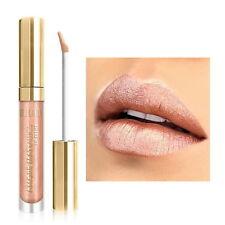 MILANI Amore Metallics Lip Creme Chromattic Addict