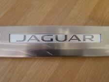 T2R10159 Jaguar F Pace Project 7 575PS &700Nm RH illuminated treadplate