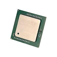 Intel Xeon E5-2620 V3 - 2.4 GHz Six-Core (719051B21) Processor