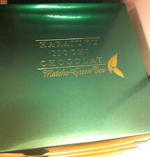 3 boxes - Harajuku Mochi Matcha Green Tea Chocolate - 16ct of mochi in each box