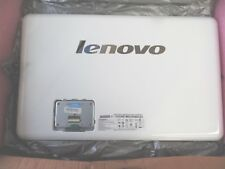 Genuine Lenovo Idea Centre A300