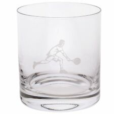 Dartington Crystal TU33605TE Sports and Occasions Tennis Tumbler
