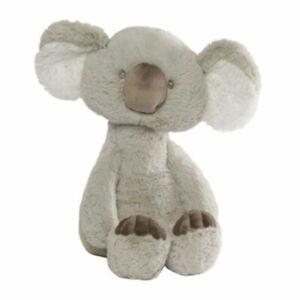 Gund Baby Toothpick Plush Toy : Koala 30cm