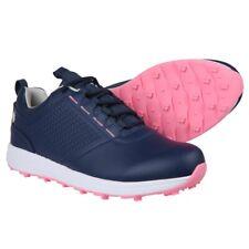 Ram Golf Accubar Ladies Golf Shoes