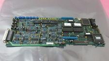Kensington Labs 4000-6002 Rev. W.3, HR213422, 5-0010-00, Axis PCB Board. 328981