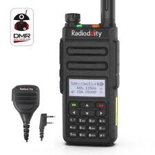 VV-898E Leixen 136-174//400-480MHz Car Two Way Radio 2.5K 5//10//25W Selectable