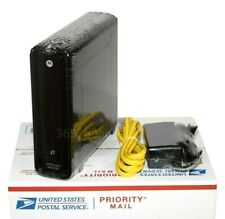 ARRIS SBG6580 DOCSIS3.0 Cable Modem WiFi Router COMCAST XFINITY TIME WARNER COX