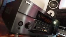 Yamaha RX-V2700 Receiver 7.1 HDMi Absoluter Neuzustand OVP
