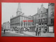 Dundee Single Collectable Scottish Postcards